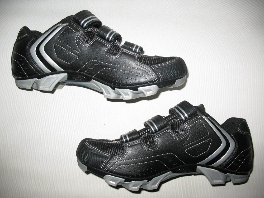 Велообувь SPECIALIZED Sport Mountain Shoes (размер UK8/US9/EU42(на стопу 265 mm)) - 6