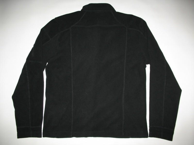 Кофта GAMEid   (размер XL) - 1