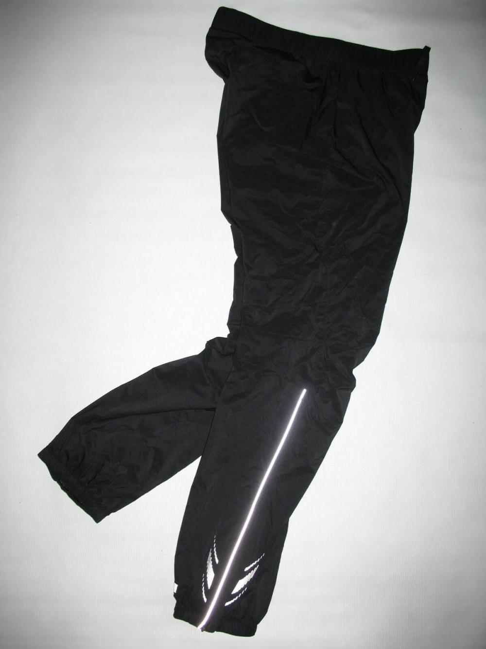 Штаны PEAK PERFOMANCE ultralight pants (размер M/L) - 3