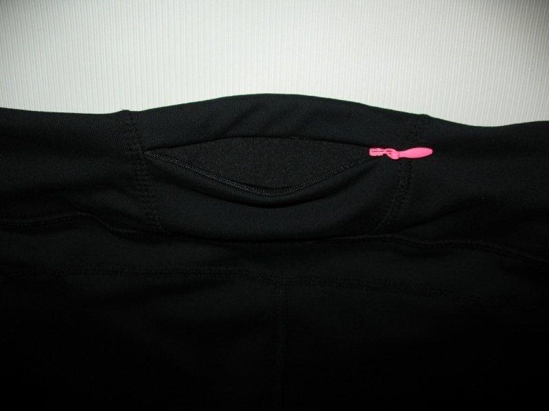 Штаны MANGO sport lady (размер M) - 5
