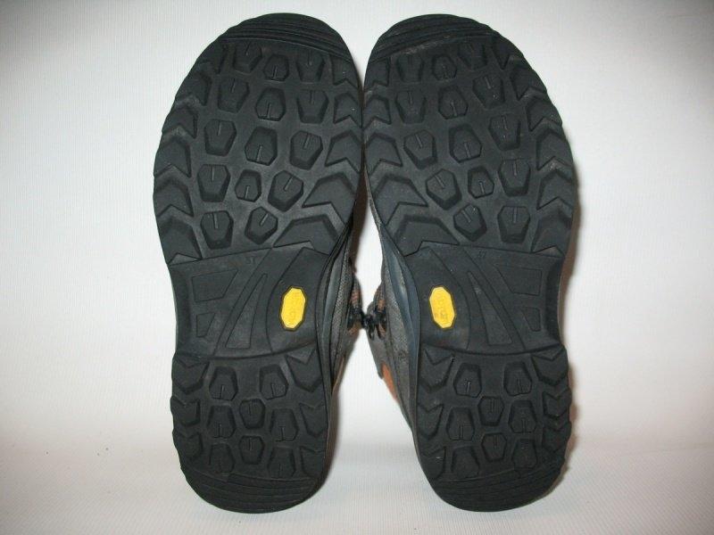 Ботинки  LOWA   Kody GTX lady  (размер US6/UK4/EU37  (235mm)) - 5