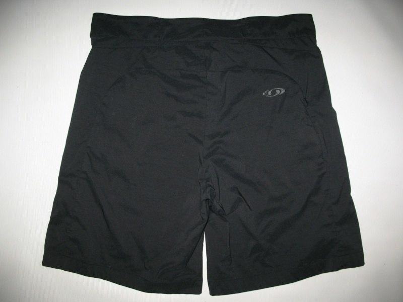 Шорты SALOMON bike shorts (размер L) - 1