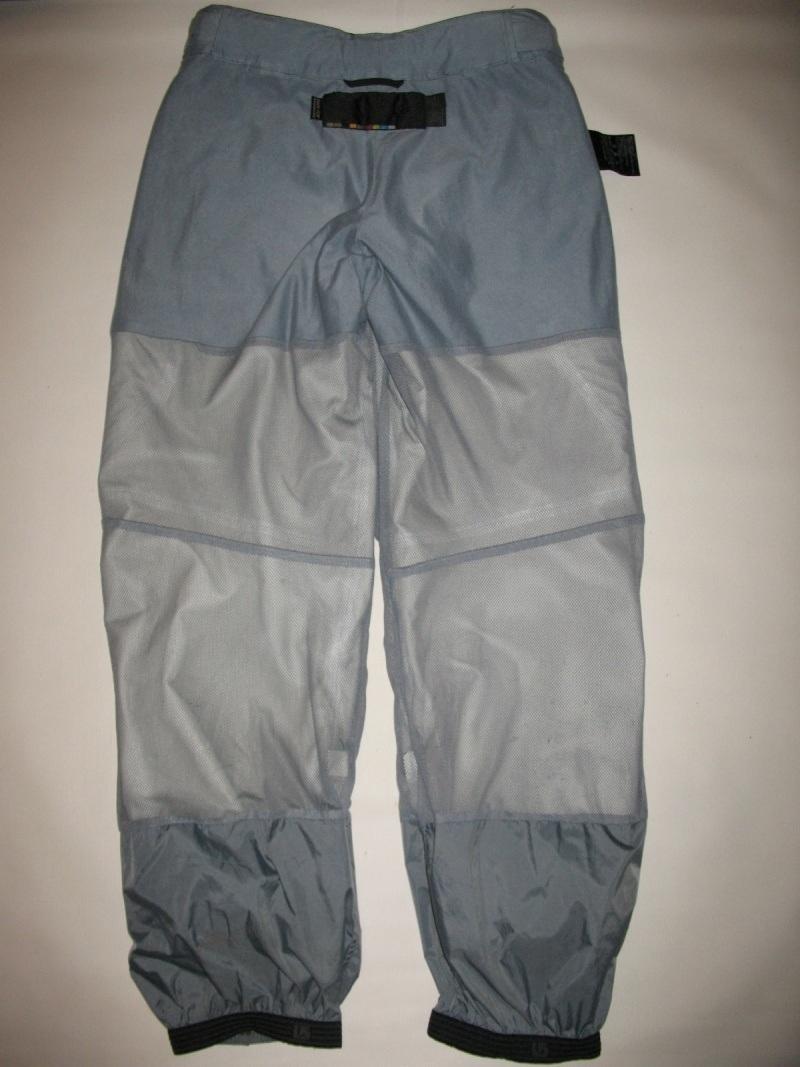 Штаны BURTON  [AK]  2L Stagger Pant  (размер S) - 13
