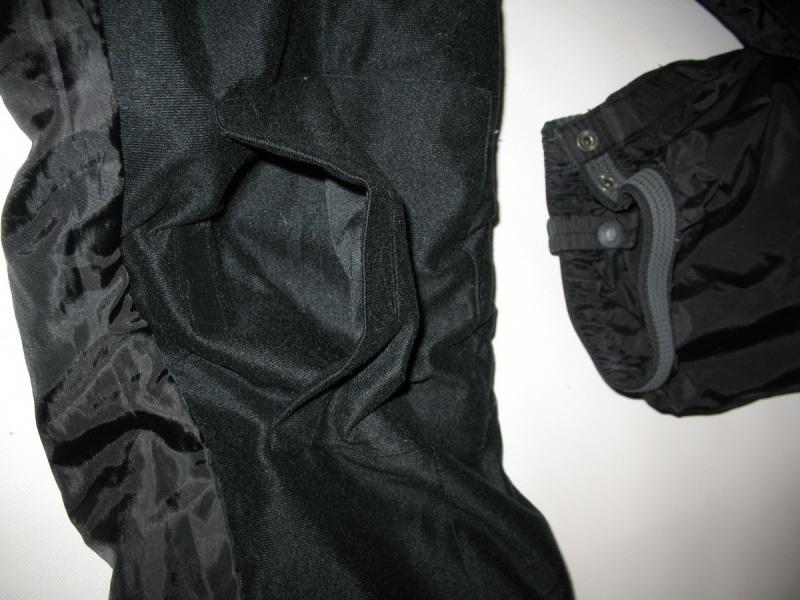 Штаны BELOWZERO   5/5 pants   (размер 164 cm/XS) - 11