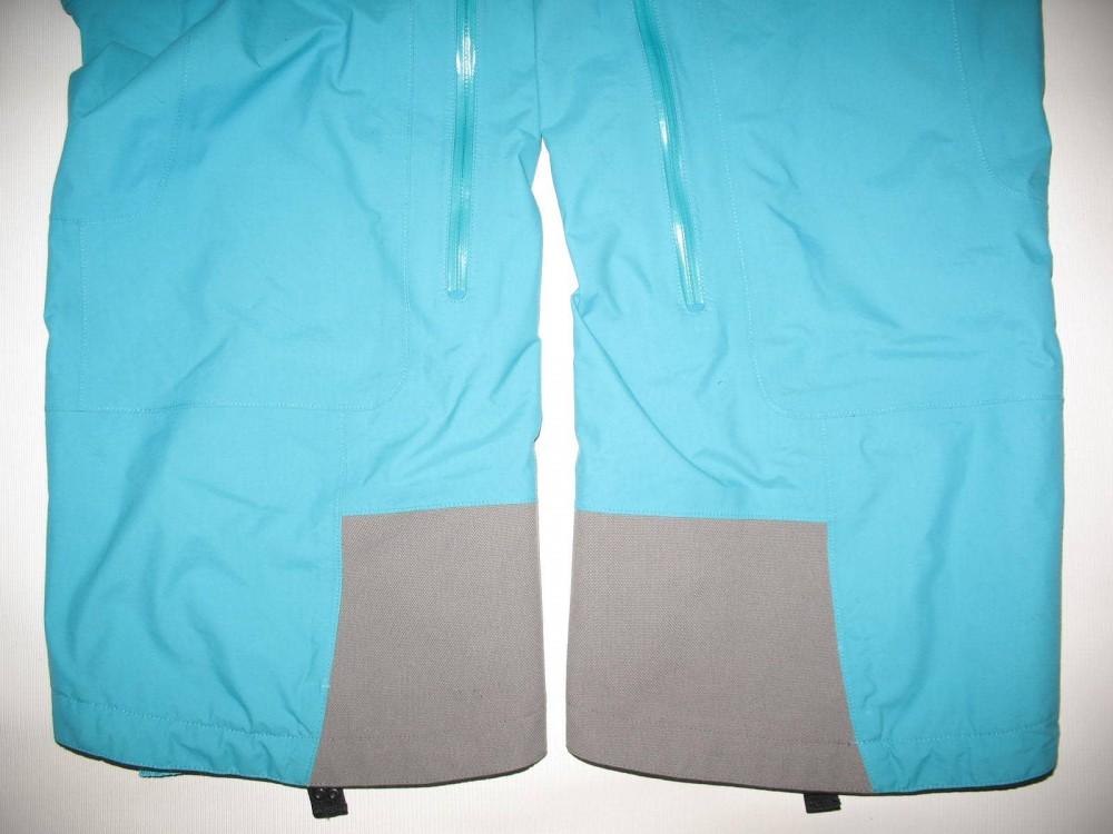 Штаны SWEET PROTECTION resolution GTX pants (размер L) - 14