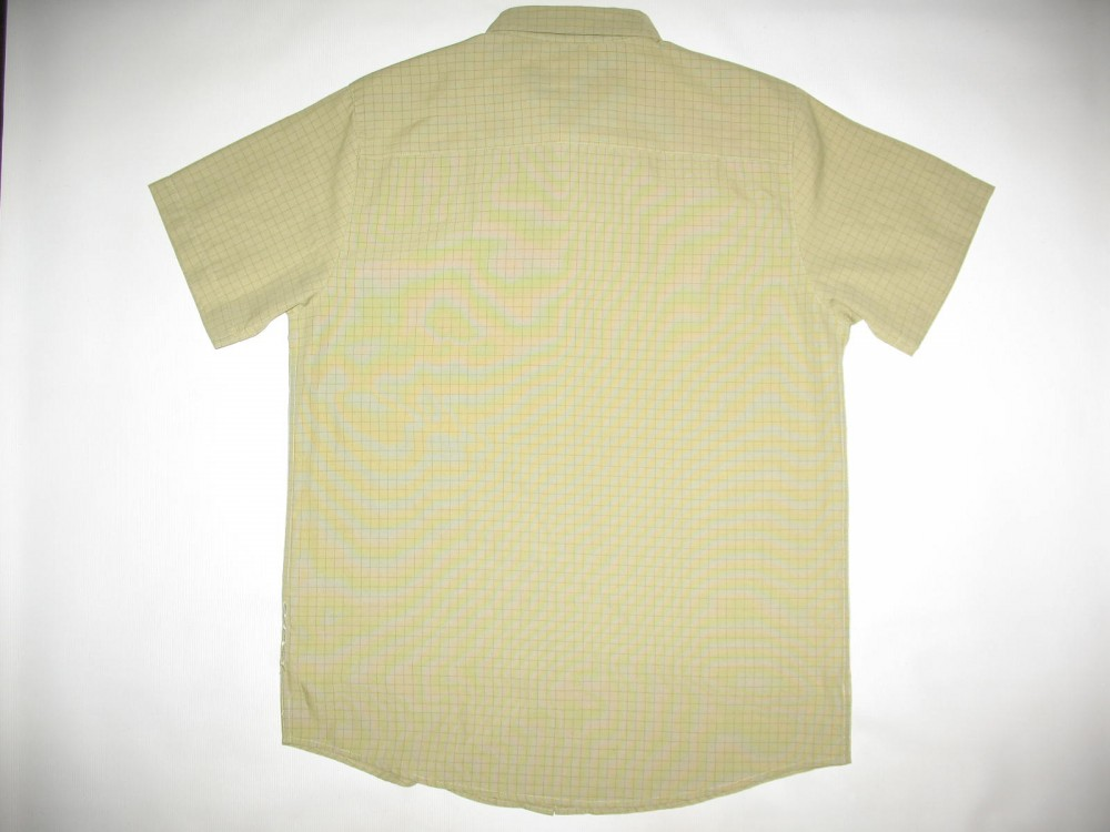 Рубашка OAKLEY outdoor shirt (размер L) - 1