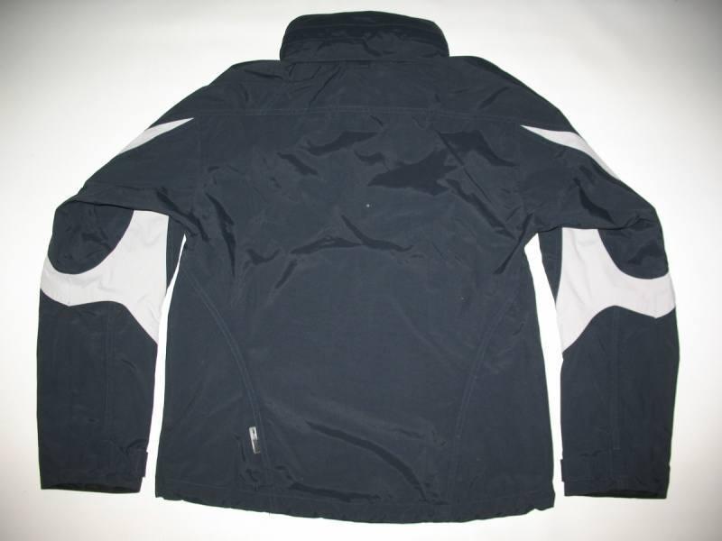 Куртка HELLY HANSEN lady (размер M/S) - 1