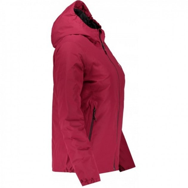 Куртка SALOMON essential jacket lady (размер M) - 1