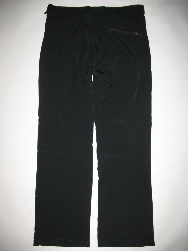 Штаны DACHSTEIN outdoor pant  (размер 48-M) - 1