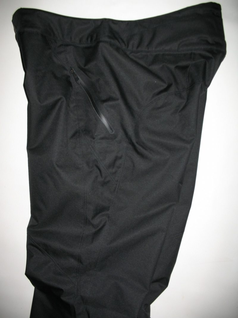 Штаны SPYDER ski/snowboard pants lady (размер 12-L/M) - 8
