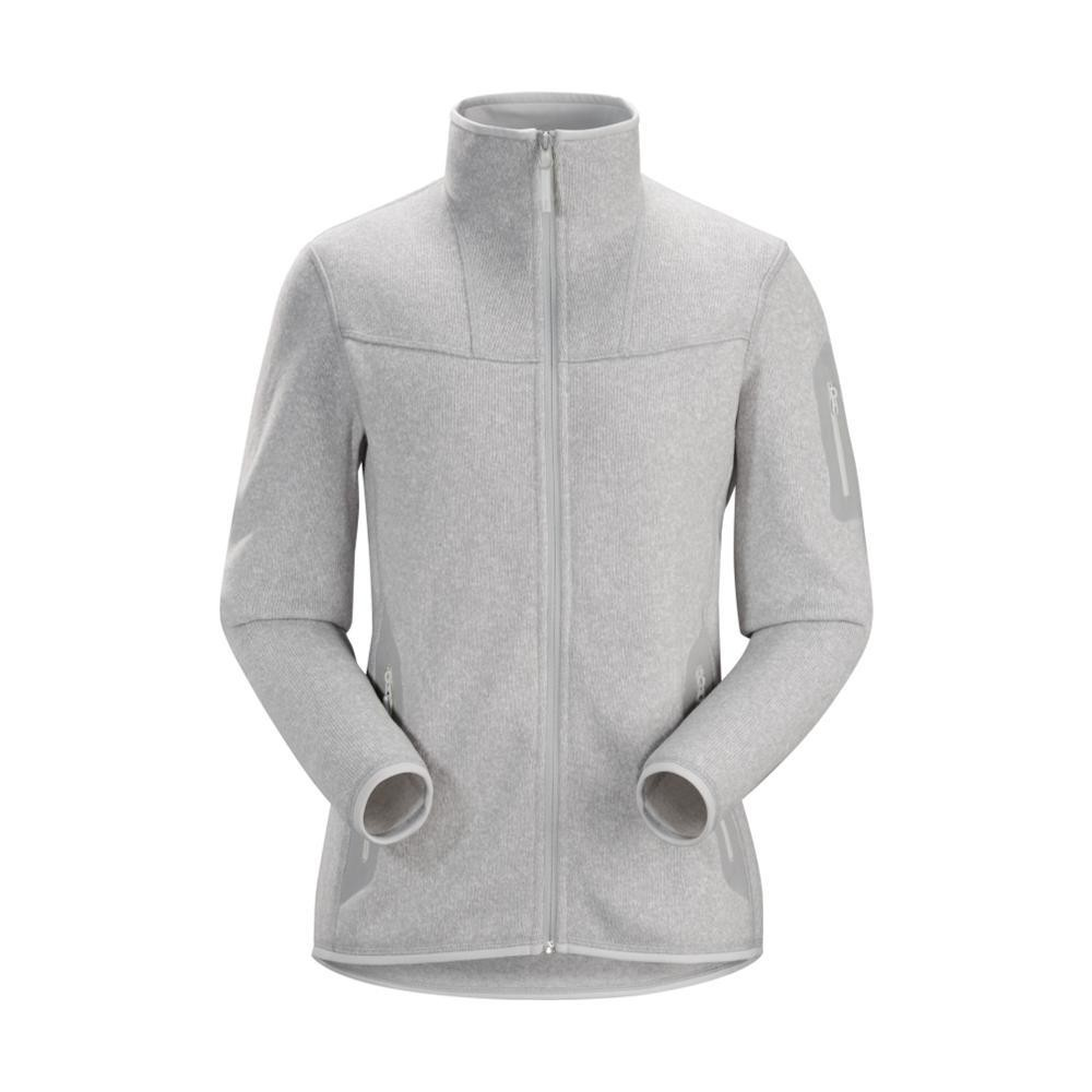 Кофта ARC'TERYX mica fleece jacket lady (размер S) - 10