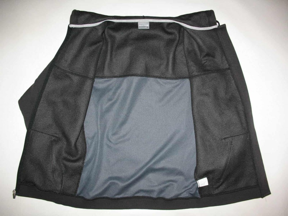 Куртка DAKINE windstopper hoody (размер M) - 4
