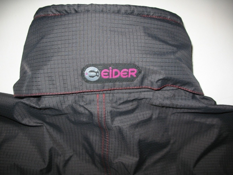 Куртка EIDER  butch GTX  (размер 50/L) - 2