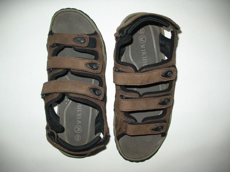 Сандалии VIKING Sandal  (размер EU42(260-265 mm)) - 3