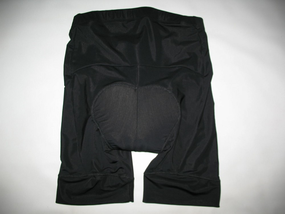 Велошорты BTWIN cycling shorts (размер XL/XXL) - 3