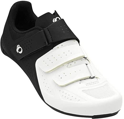 Велотуфли PEARL IZUMI select road V5 shoes (размер E43(на стопу до 275 mm)) - 1
