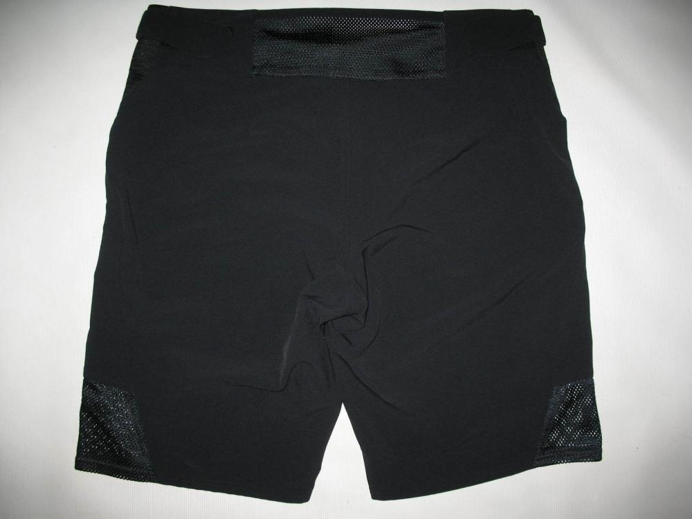 Велошорты PEARL IZUMI veer bike shorts (размер  M) - 3