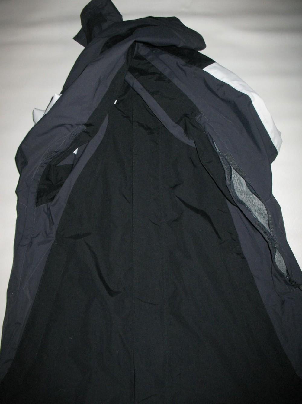 Куртка STORMBERG veiviser jacket (размер L) - 6