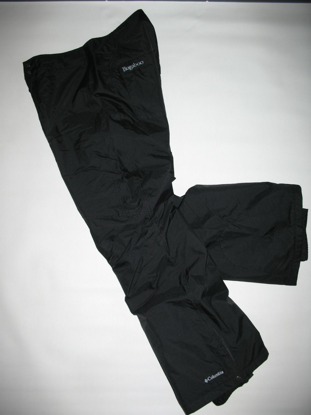 Штаны COLUMBIA bugaboo pants lady (размер M) - 6