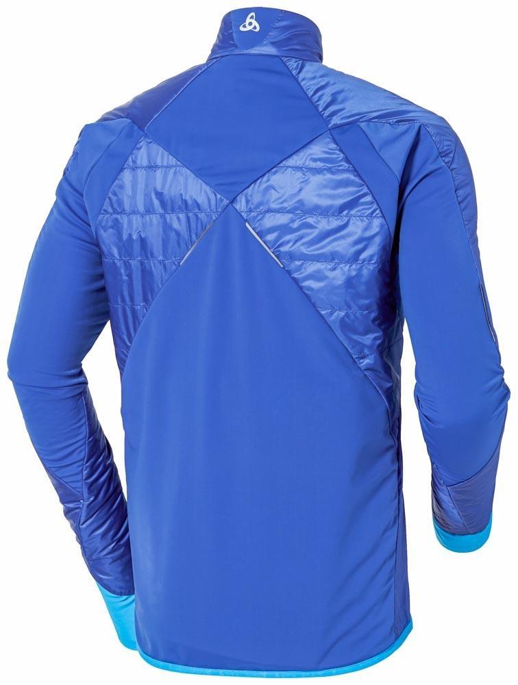 Куртка ODLO Primaloft endurance jacket (размер XXL) - 1