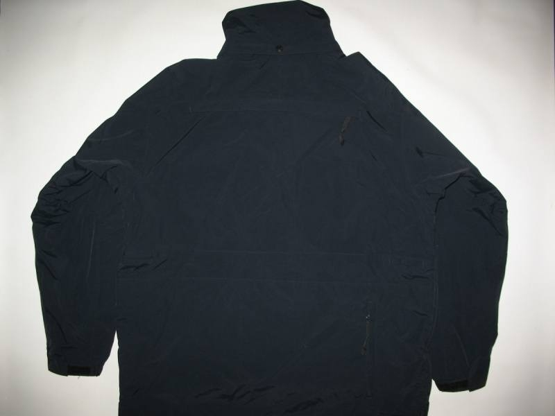 Куртка 5. 11 Tactical 3-in-1 Parka (размер L) - 2