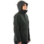 Куртка BURTON AK 2L altitude jacket lady (размер XS/S) - 1