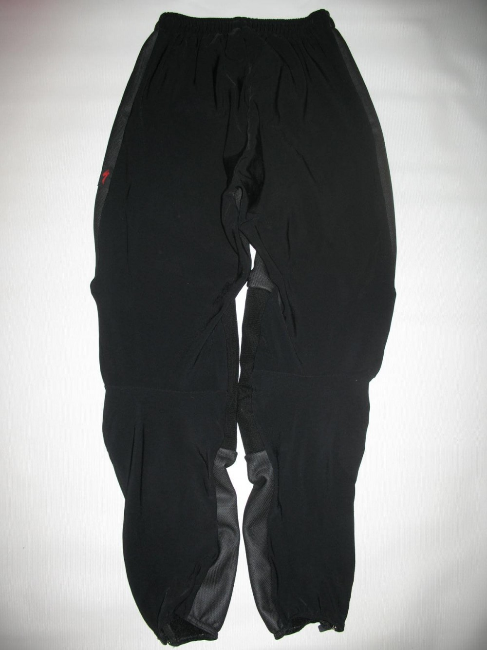 Велобрюки SPECIALIZED windtex cycling pants (размер 5/XL) - 2