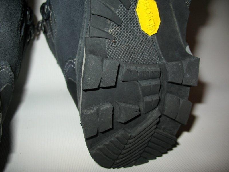 Ботинки LOWA Khumbu II GTX lady  (размер US 7/UK5, 5/EU39  (249mm)) - 8