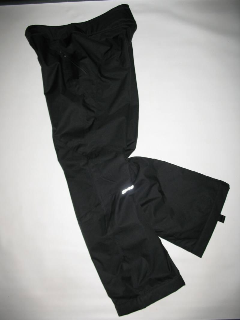 Штаны SPYDER ski/snowboard pants lady (размер 12-L/M) - 7