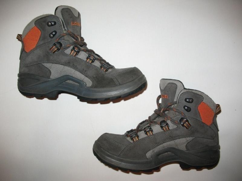 Ботинки  LOWA   Kody GTX lady  (размер US6/UK4/EU37  (235mm)) - 4