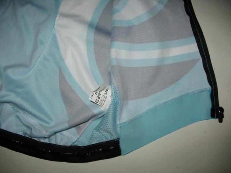 Футболка GSG vesto bike jersey (размер M/S) - 5