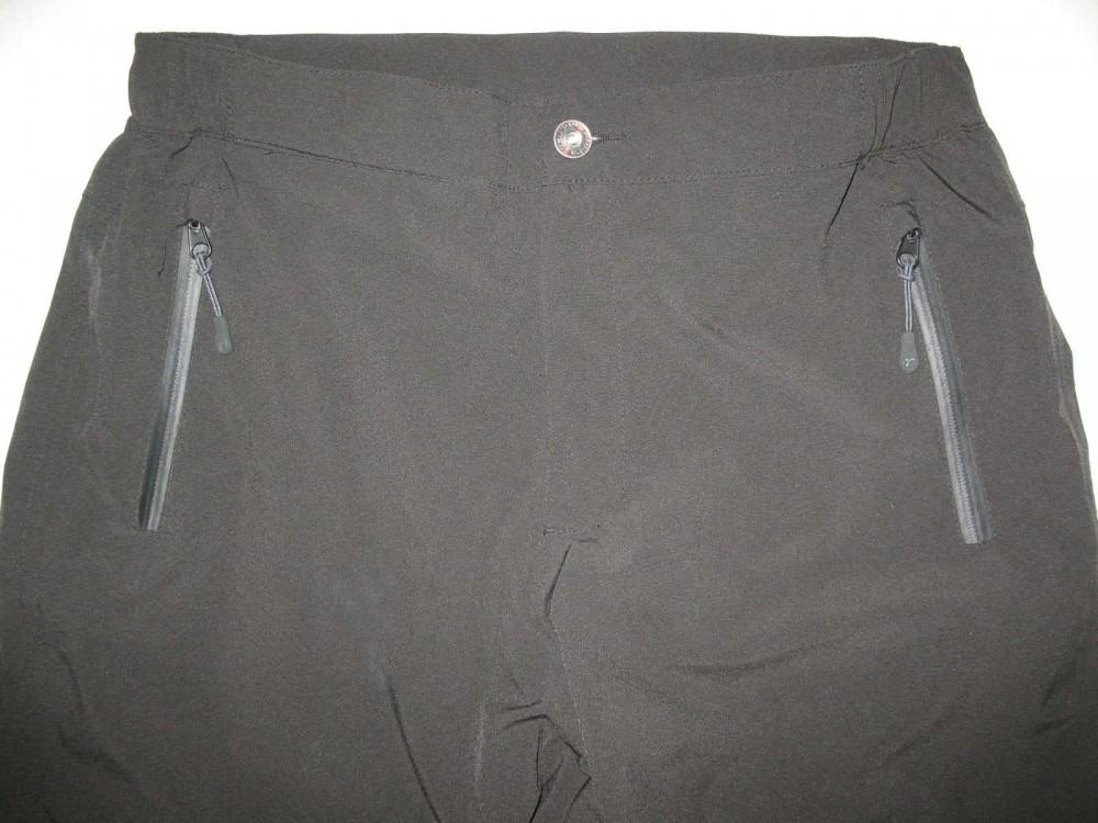 Штаны TENSON biscaya pants (размер M) - 3