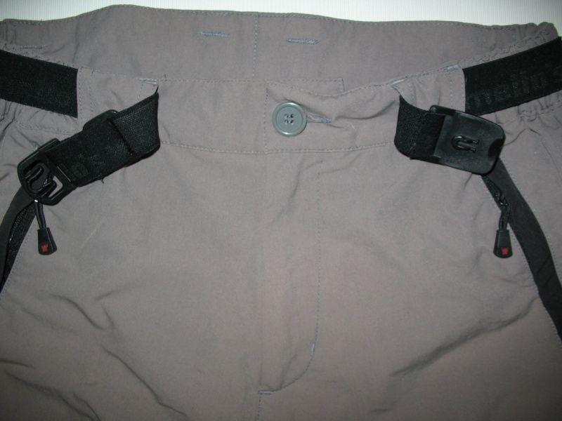Шорты MELLO'S shorts lady (размер 38-S) - 3