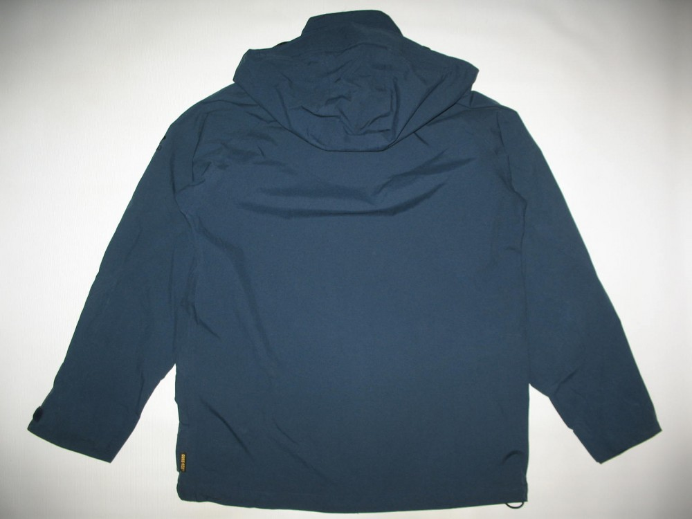 Куртка SALEWA leh gtx jacket lady (размер L) - 1