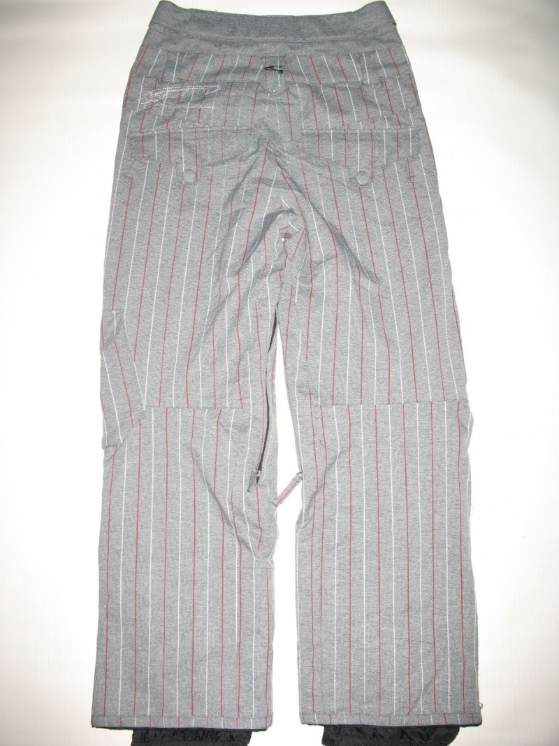 Штаны O'NEILL pants 5/5 lady  (размер 36-S/M) - 1