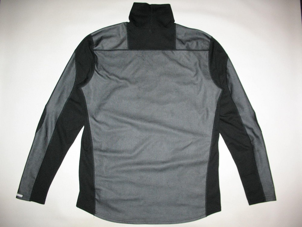 Кофта CONCURVE windstopper jersey (размер XL) - 1