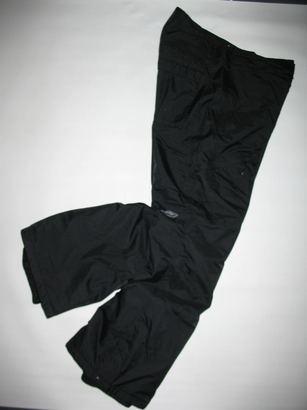 Штаны COLUMBIA bugaboo pants lady (размер M) - 3