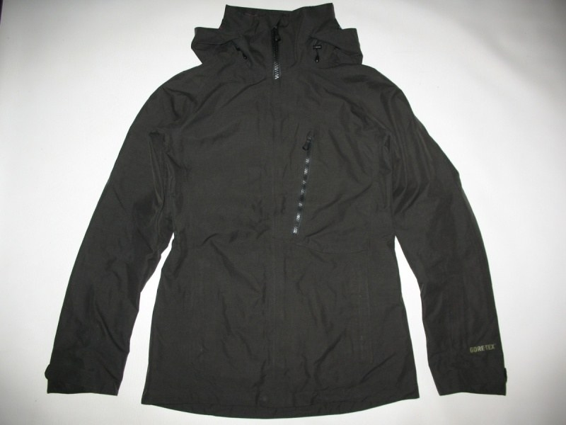 Куртка BURTON AK 2L altitude jacket lady (размер XS/S) - 4