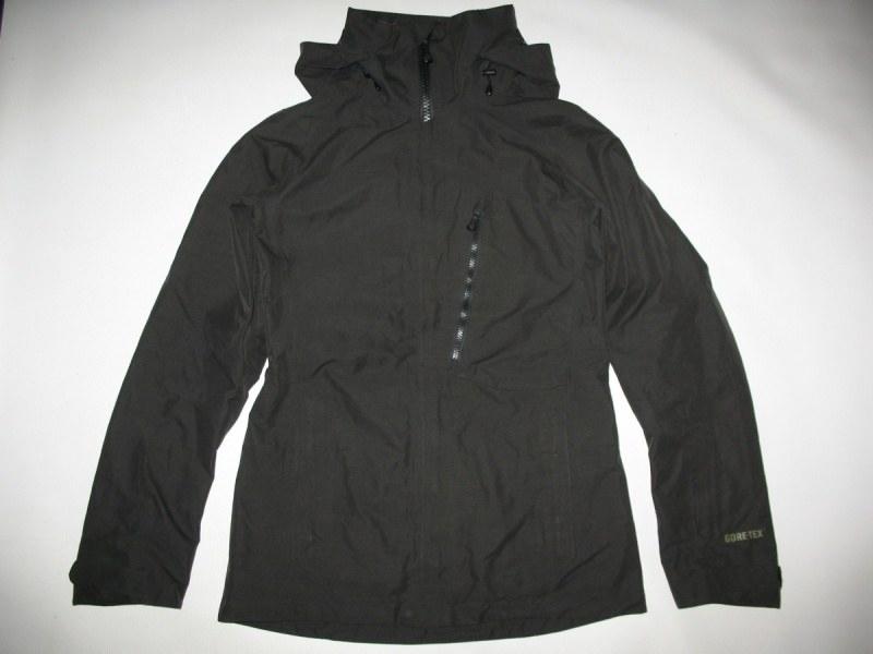 Куртка BURTON AK 2L altitude jacket lady (размер XS/S) - 4