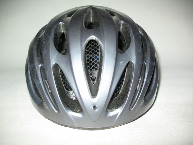Шлем GIRO skyla helmet lady (размер S) - 2