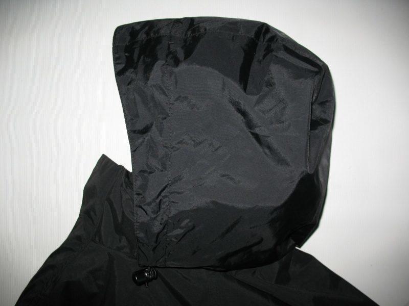 Куртка HELLY HANSEN hellytech (размер L) - 5