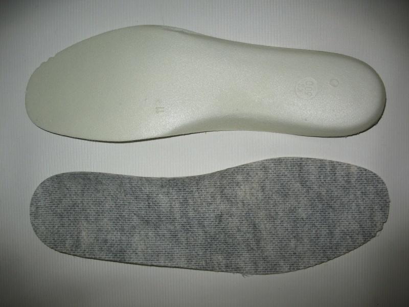 Ботинки MINERVA army boots  (размер UK11/EU46(295-300mm)) - 11