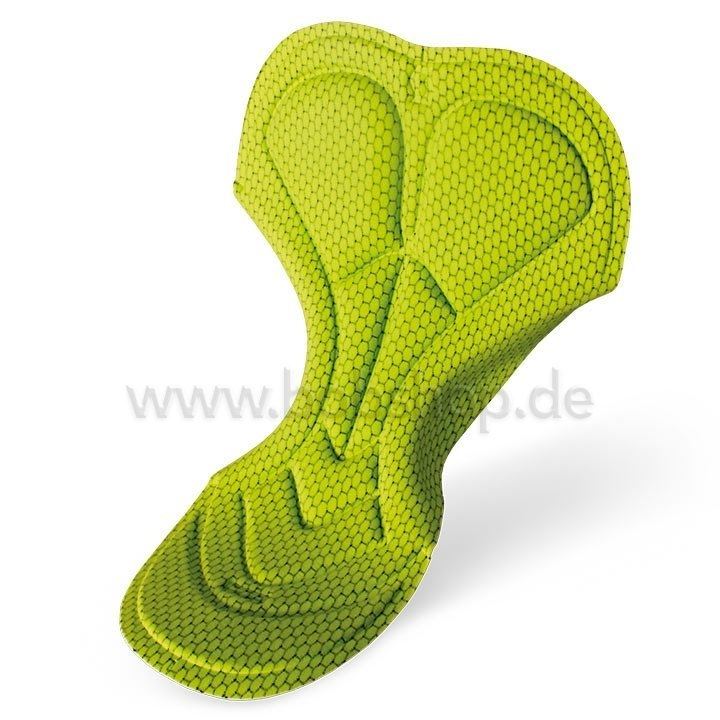 Комбинезон SCOTT RC Pro Bib Shorts  (размер M) - 1