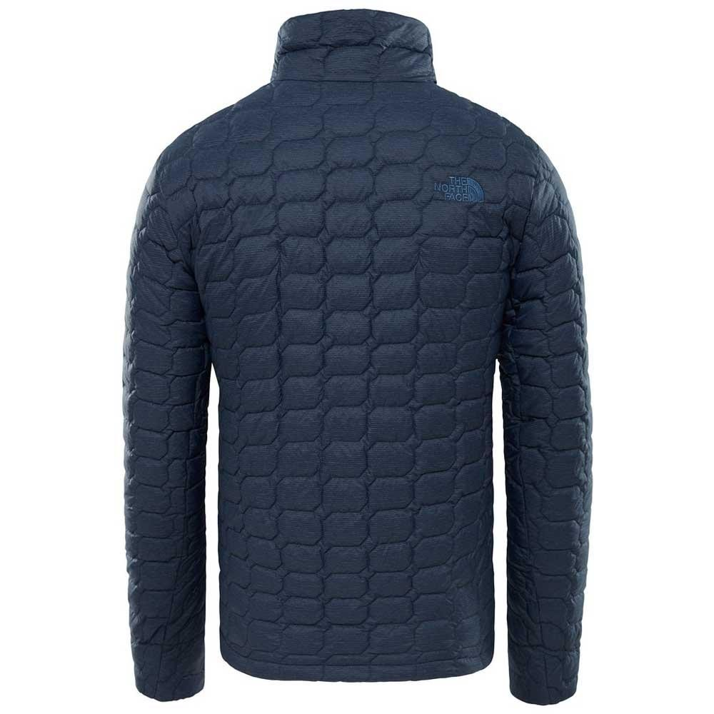 Куртка THE NORTH FACE thermoball jacket (размер L) - 1