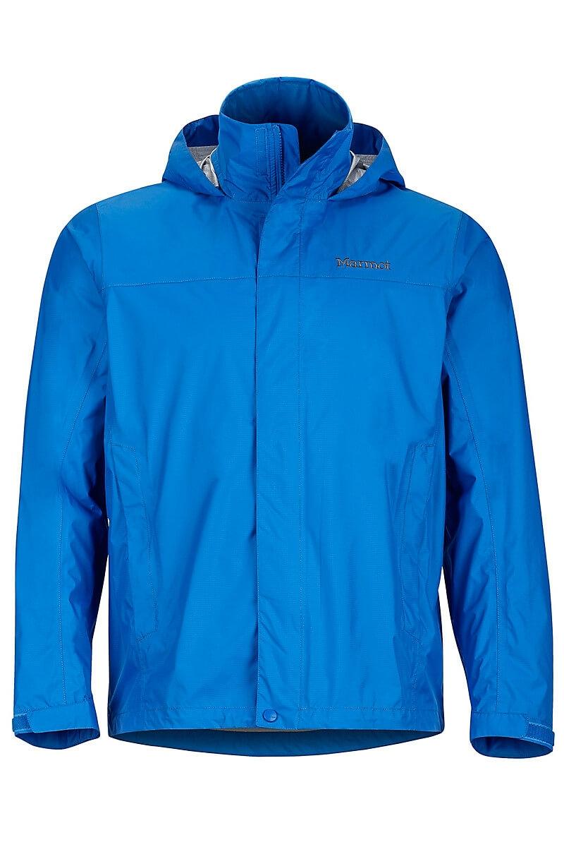 Куртка MARMOT PreCip Jacket (размер L) - 1