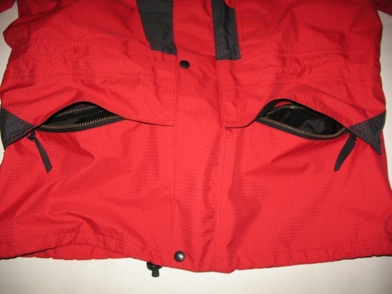 Куртка EIDER  butch GTX  (размер 50/L) - 6