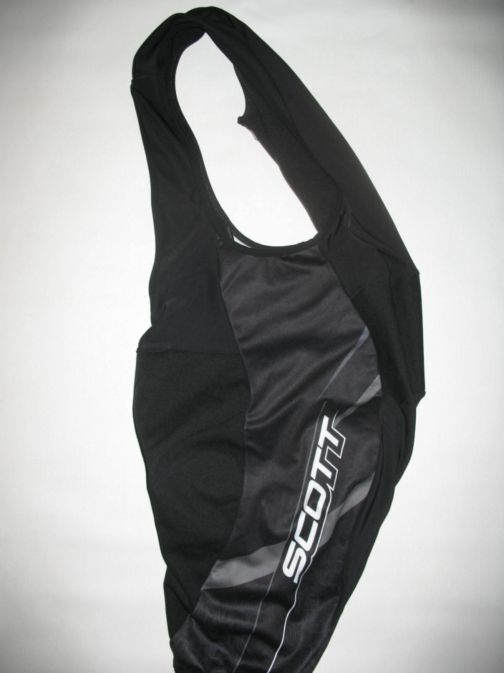 Штаны SCOTT cycling bib pants (размер L) - 5