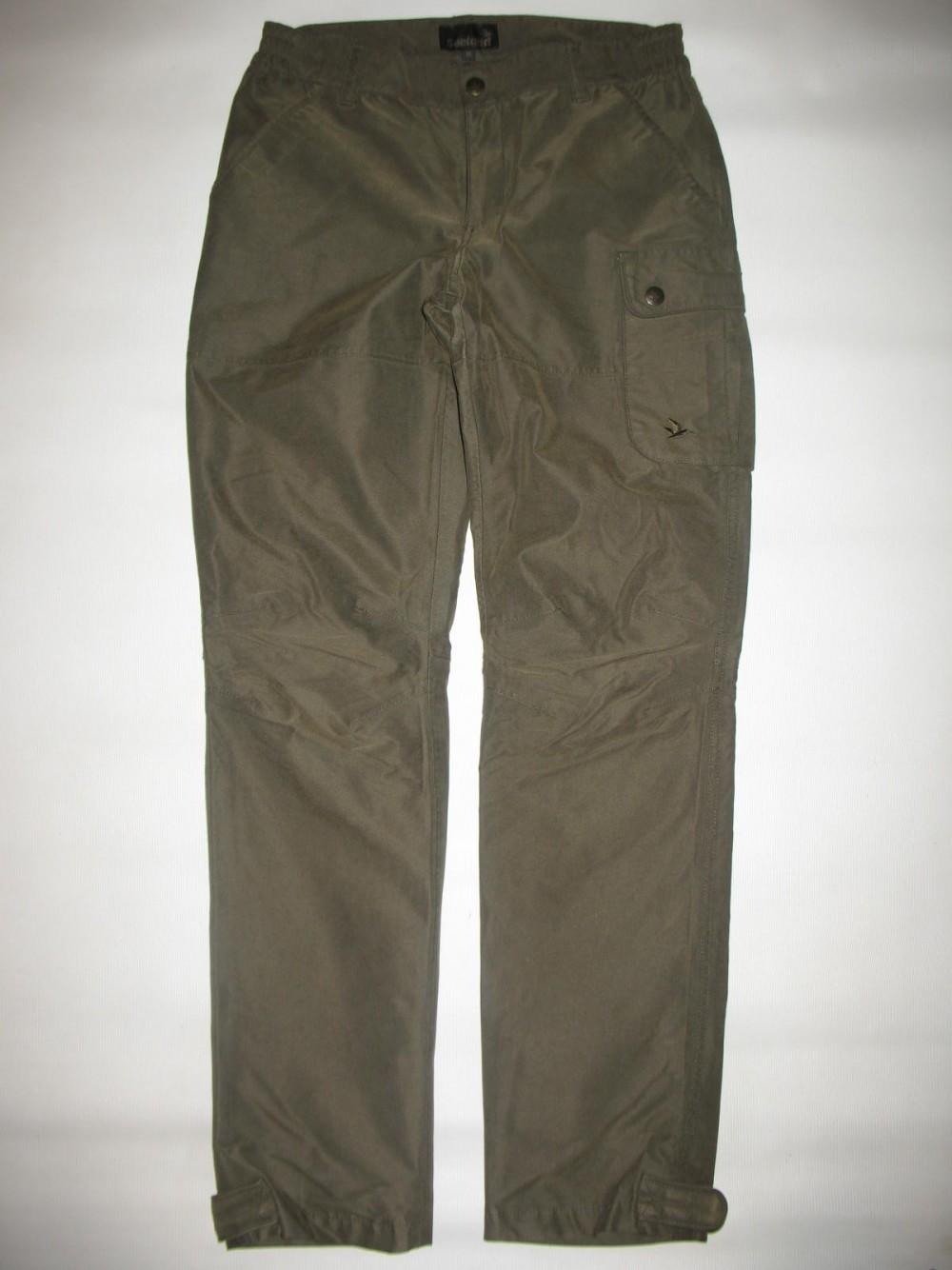 Штаны SEELAND woodcock kids pants (размер 16(взрослый S/XS) - 2