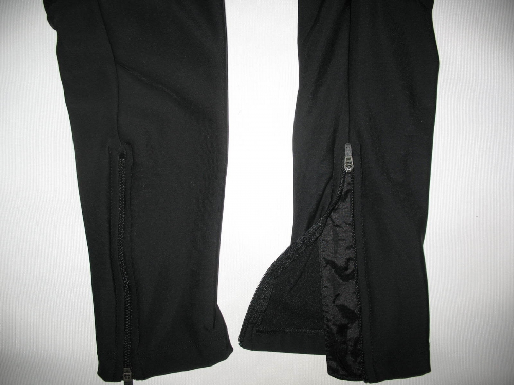 Штаны SCOTT cycling bib pants (размер L) - 8