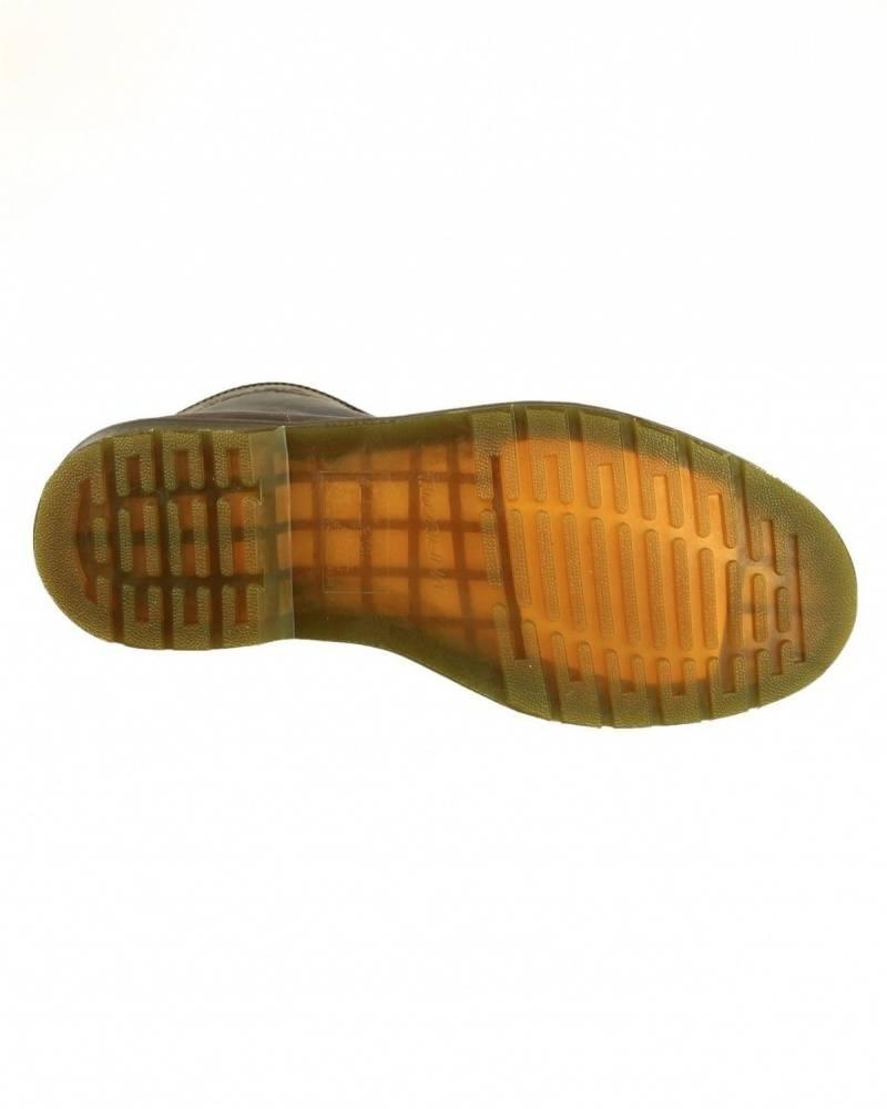 Ботинки Dr. MARTENS 1460 classic (размер UK14/US15/EU49(330mm)) - 2